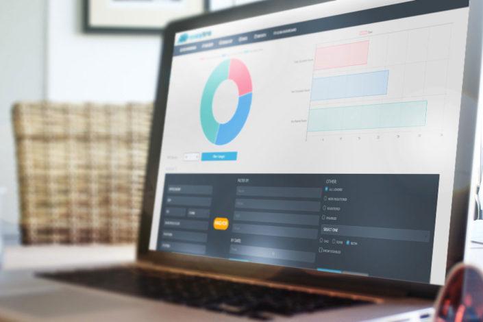 PCI Compliance|24 Hour Development